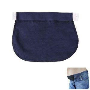 5c2a96222a5da Elastique grossesse ceinture - Achat / Vente pas cher