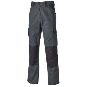 PANTALON PRO Pantalon de travail MultiPoches Dickies Everyday B