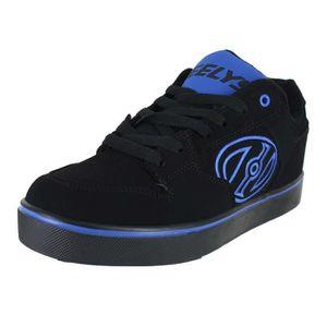 BASKET Sneaker Motion Plus Fashion SC9XG Taille-46