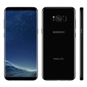 SMARTPHONE RECOND. Samsung Galaxy S8 Reconditionne 4Go + 64Go smartph