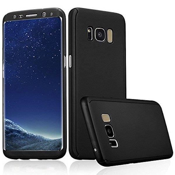 coque protection galaxy s8
