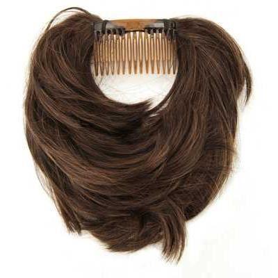 Achat vente postiche cheveux naturel - 61