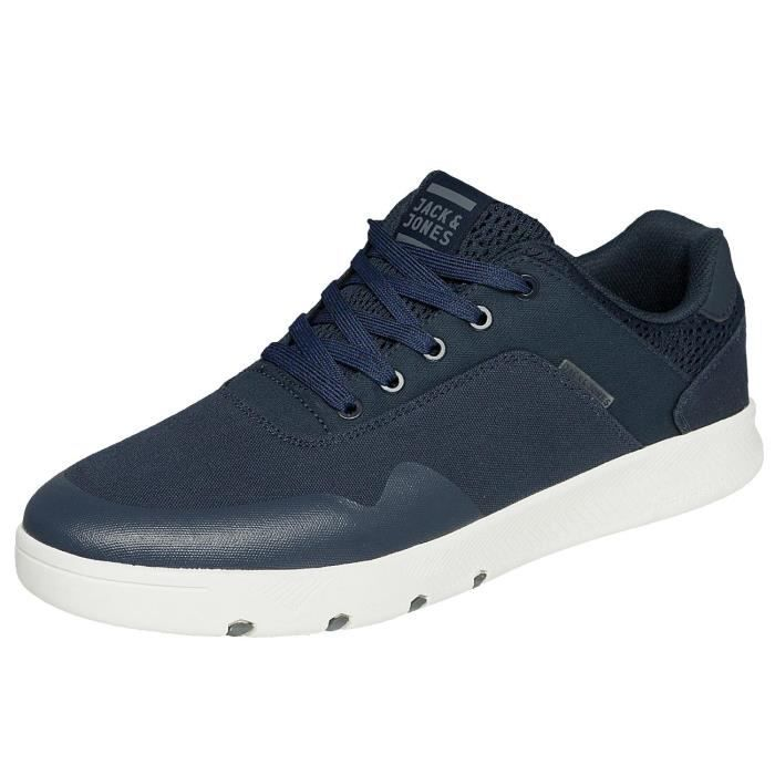 Jack & Jones Homme Chaussures / Baskets jfwHoughton
