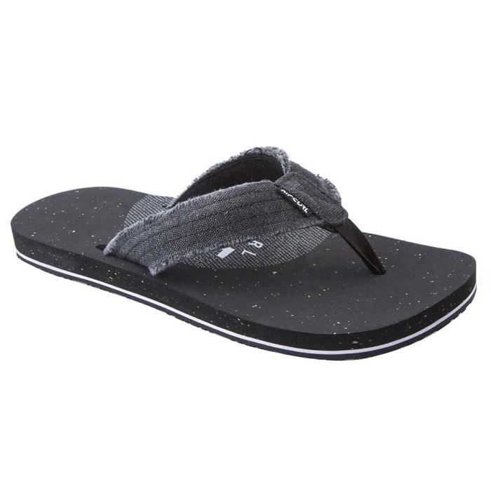 Chaussures homme Sandales Rip Curl The Shred