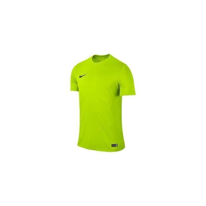 taille maillot nike