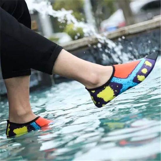 Hommes Chaussure Nouvelle Marque de 2018 Confortable Nouvelle Chaussure Mode Poids Léger Marque De Luxe Chaussure Homme Grande Taille 40-44 Orange Orange - Achat / Vente basket 520b5c