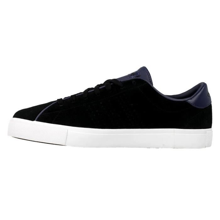 Chaussures Adidas Daily Line