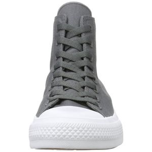 Converse Chuck Taylor All Star Ii RM8Z5 Taille-42 inlDx