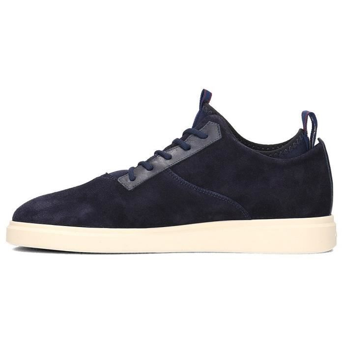 Chaussures Gant Beacon Xpt95O