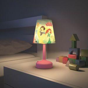cdiscount lampe de chevet