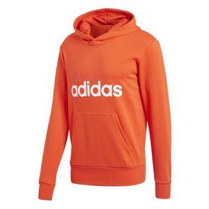 Capuche Homme Achat Cher Veste Adidas Vente Pas SMVpUqz
