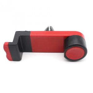 FIXATION - SUPPORT Telephone Support big rouge Traction Voiture Titul