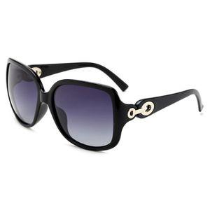 Eyewear à Lunettes de Soleil Femme Noir - La Mode et UV400 Protection (UVA   475d99af2215