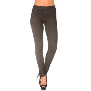 2c7eb1a045e dmarkevous-leggings-jeggings-femme-noir-style-je.jpg