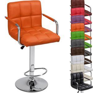 tabouret de bar 66cm achat vente pas cher. Black Bedroom Furniture Sets. Home Design Ideas