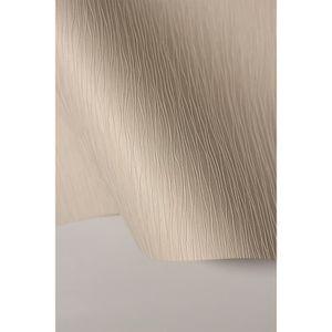 Papier Peint Toison Beige Marron Creme Blanc Beige Marron Maison De