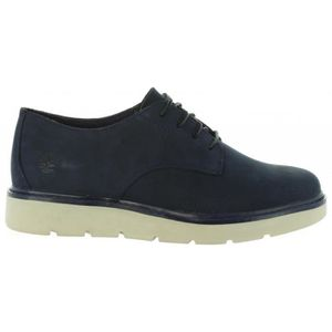 Timberland Chaussures A1K82 2018 Nouvelle x0MqrLB