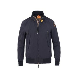 parajumpers homme soldes
