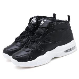 CHAUSSURES DE RUNNING Chaussures de Basketball Homme Chaussures de Sport