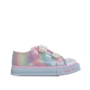 Lumiere Skechers Achat Vente Pas Cher f6gy7vYb