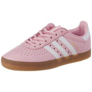 check out 9e77d 461f8 CHAUSSURES DE FOOTBALL Adidas chaussures de gymnastique femme 350 W 3ZQKY