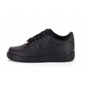 6f194bf5ab130 Basket air force - Achat   Vente pas cher