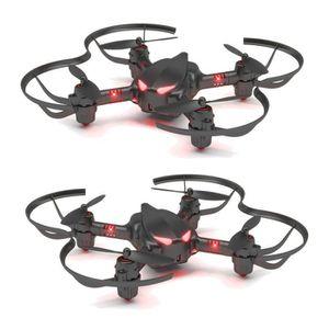 DRONE PNJ | Pack Petrone Fighter : 2 drones de combat et