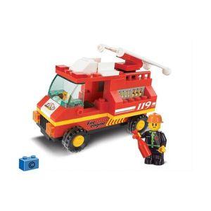 Pompier Vente De Chers Achat Helicoptere Et Pas Jeux Jouets f6by7g