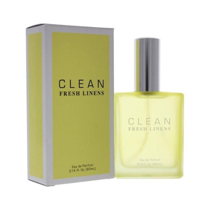 Parfum Pas Clean Vente D9bhweie2y Achat Cher 35qALj4R