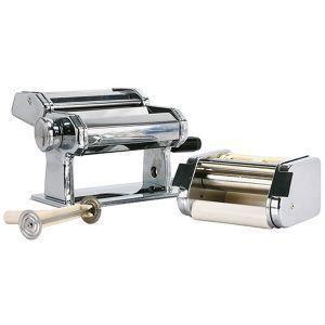 Accessoires de ravioli pour machine a pates - Achat / Vente ...