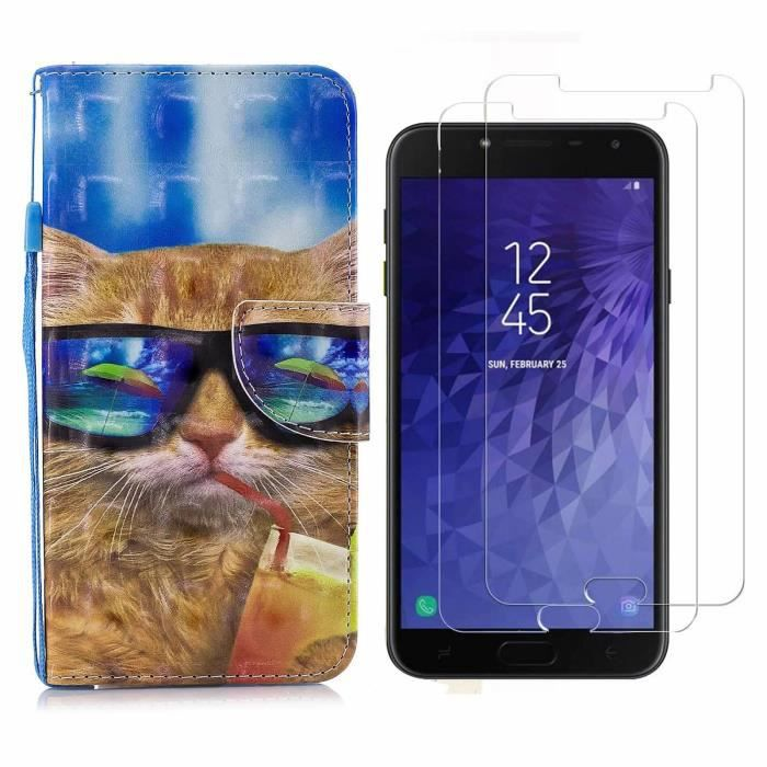 coque huawei p20 pro portefeuille
