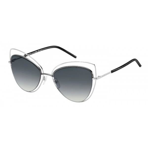 Marc Jacobs MARC 8/S-10F (9O)