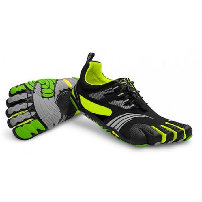 Vibram Homme Chaussures Chaussures 5 Doigts b6Ygf7yv