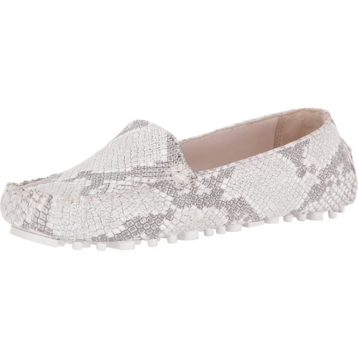 Cole Haan Cary vénitienne Moccasin EK233 Taille-36