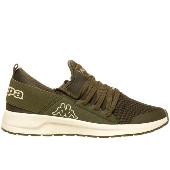 Chaussures Kappa Nesh