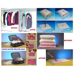 aspirateur vetement achat vente aspirateur vetement. Black Bedroom Furniture Sets. Home Design Ideas