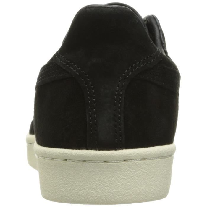 Mode 35 Tiger 2 1 OB8PS Sneaker Onitsuka Gsm Taille Ytqxv