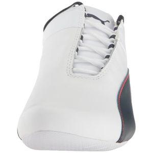Puma Chaussures décontractées pour hommes futures pour hommes XTHWK 8FicS