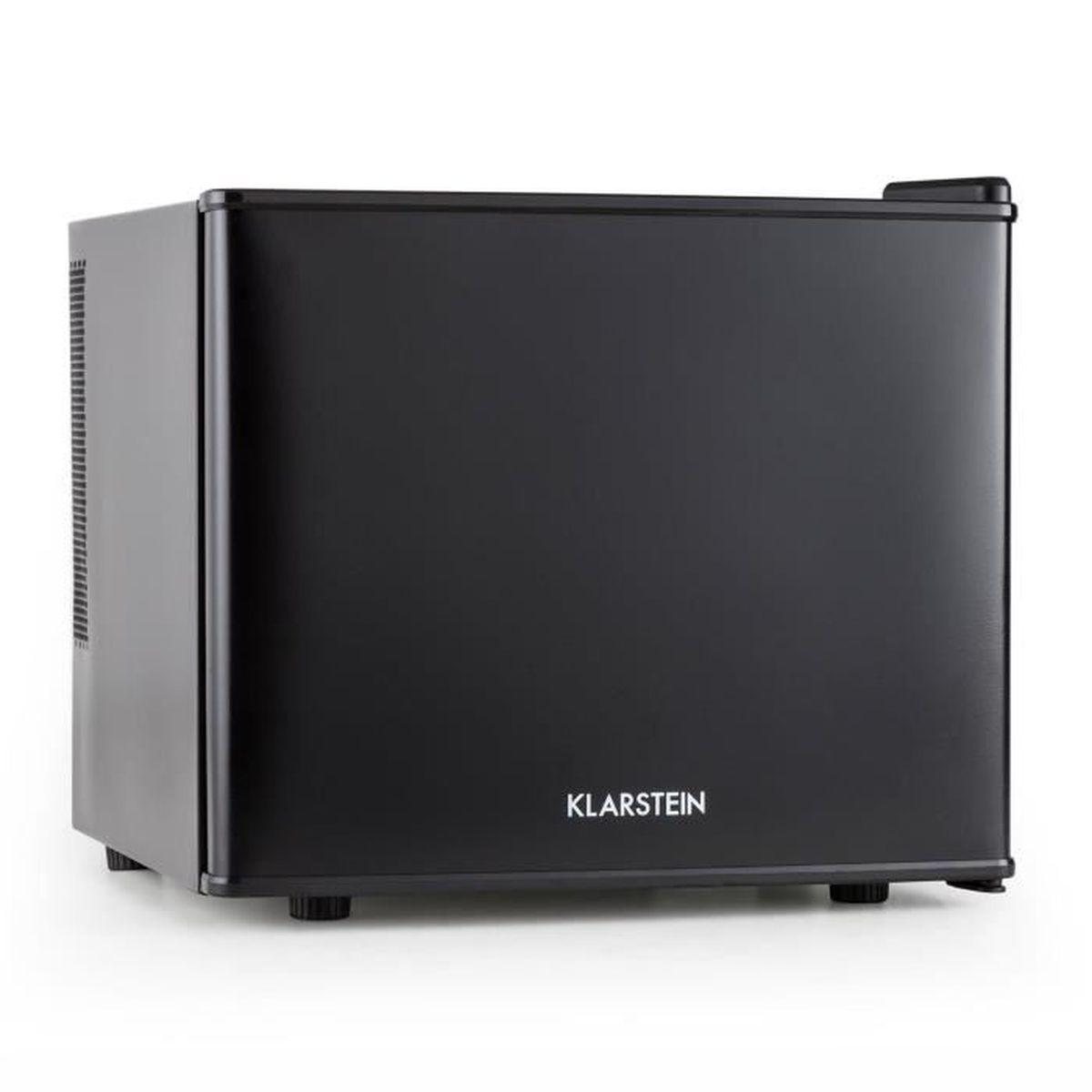 frigo mini bar achat vente frigo mini bar pas cher. Black Bedroom Furniture Sets. Home Design Ideas