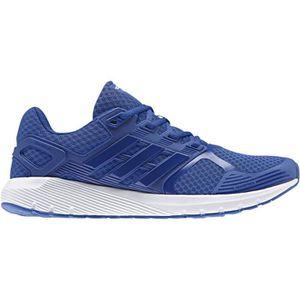 CHAUSSURES DE RUNNING ADIDAS Chaussures de running Duramo 8 - Homme - Bl