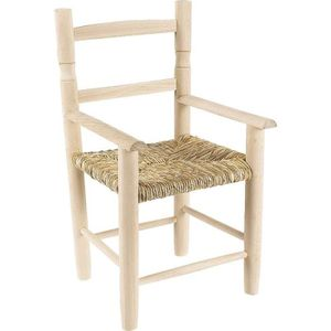Pas Junior Achat Cher Cdiscount Vente Chaises xEoQrdBeCW