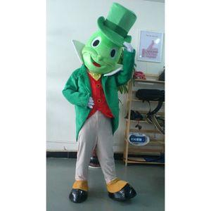 Jiminy cricket Achat Vente jeux et jouets pas chers
