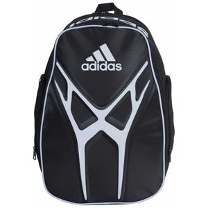 3db3495ab0 SAC À DOS Sacs et sacs à dos Sac à dos Adidas Adipower 1.9