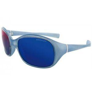 LUNETTES DE SOLEIL JULBO - Lunettes de soleil - Bianca Ice blue dbc20c883fa3