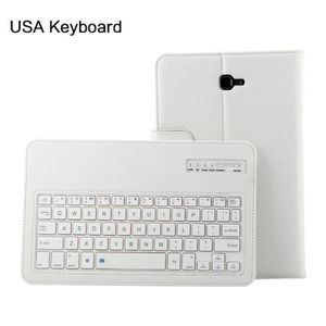 CLAVIER POUR TABLETTE Samsung Galaxy Tab A 10.1 T580 Tablet Bluetooth US