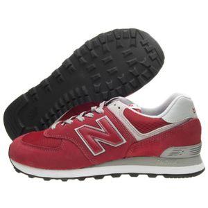 Chaussures de sport - Achat   Vente Chaussures de sport pas cher ... b7e33efcc79