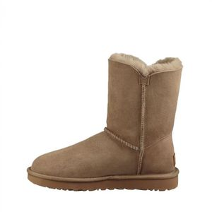 Chaussures Femme UGG - Achat   Vente Chaussures Femme UGG pas cher ... c19b645af098