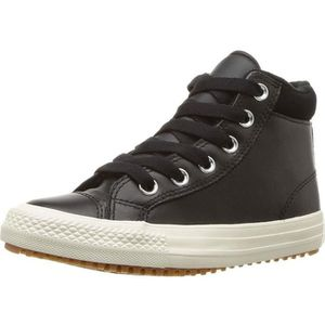 BASKET baskets chuck taylor all star pc boot - hi mixte e