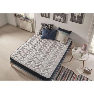 matelas cachemire achat vente matelas cachemire pas. Black Bedroom Furniture Sets. Home Design Ideas