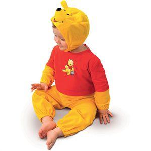 DÉGUISEMENT - PANOPLIE Costume Classique Winnie